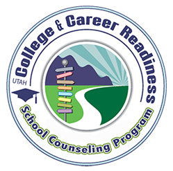 College and Career Ready School Counseling Seal